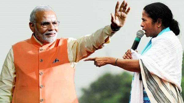 BJP in West Bengal _1&nbs