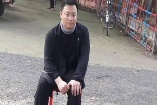 Chinese_1H x