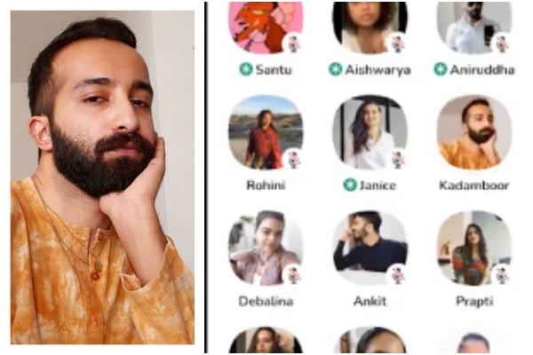 Targeting Sanghi women_1&