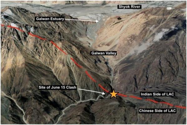 Galwan valley clash_1&nbs