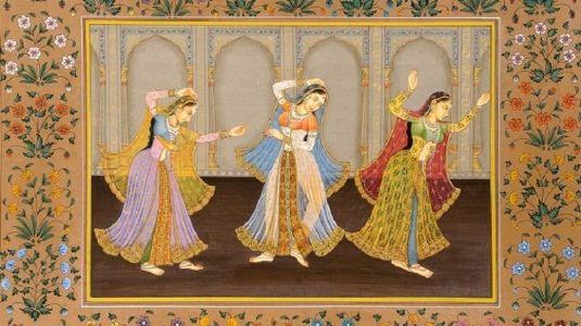 Cultural apartheid cuts Mughal Royal's love for Indian Culture