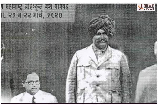 Rajshri Shahu Maharaj_1&n