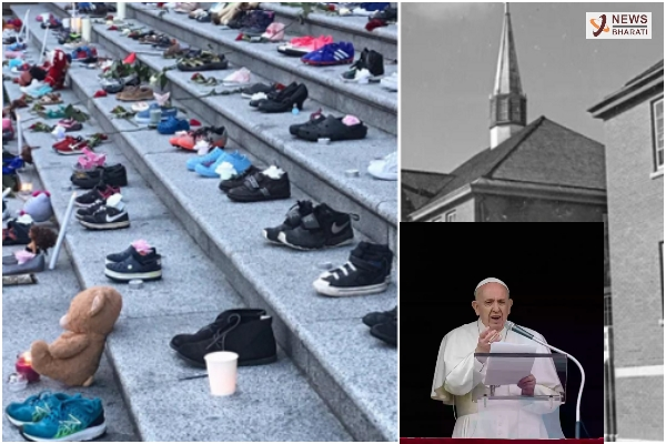 Pope Francis Expresses So