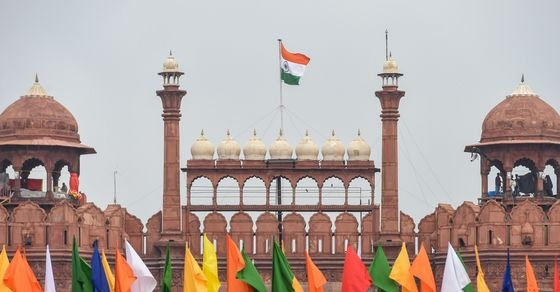 Red fort_1H x