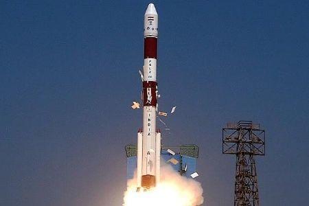 ISRO to launch Geo-Imaging Satellite EOS-03 in third quarter of 2021