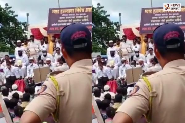 Anti RSS rally_1&nb