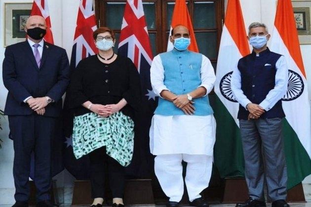 India Aus_1  H