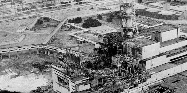 Chernobyl _1H
