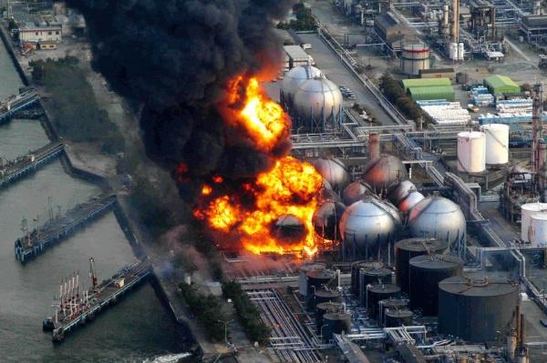 Fukushima_1H