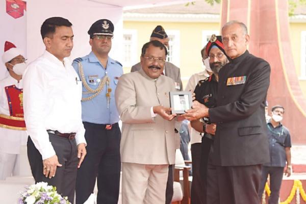 Goa Governor_1