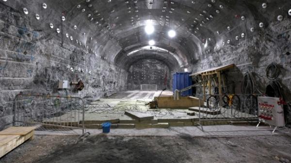Nuclear waste 2_1&n