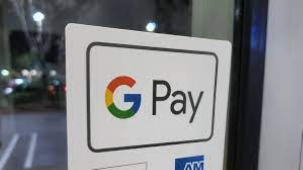 G pay_1H x W:
