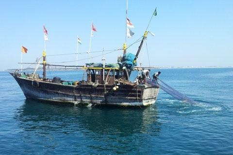 ICG fishermen_1&nbs