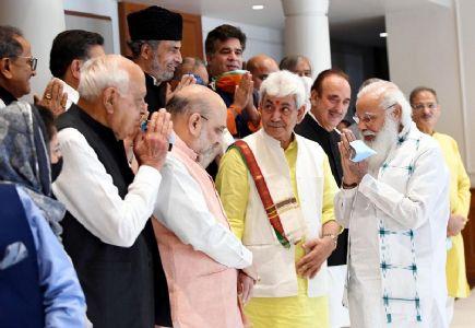 PoK on India's radar? Why Not? - V