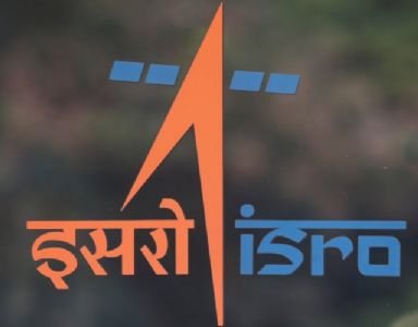 India sign pact for joint development of small satellite for Bhutan
