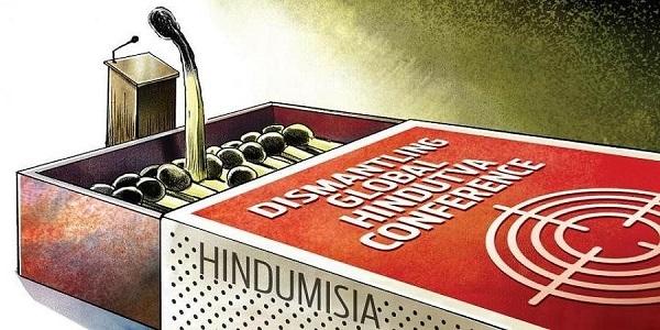 Global Hindutva_1&n