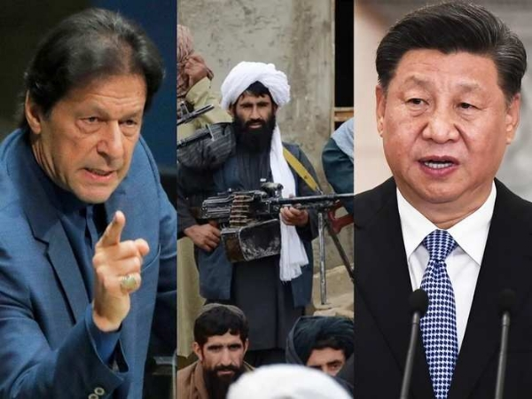 Taiban China Pakistan_1&n
