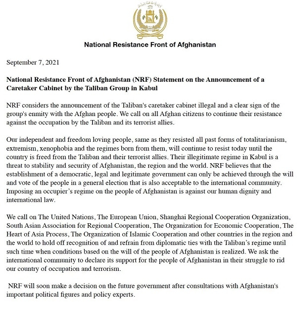 Taliban UN_1H