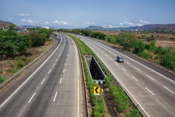 Highway_1H x